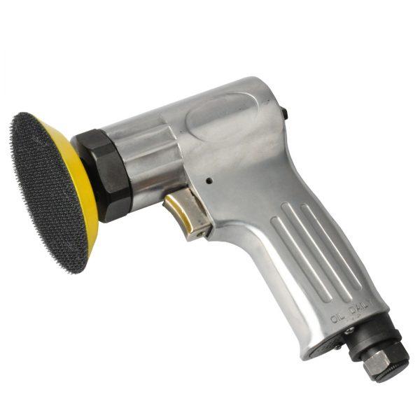 3-Inch Mini Air Polishing Kit